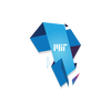 MIT SLOAN AFRICA BUSINESS CLUB